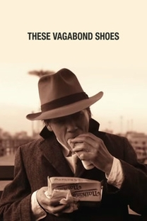 These Vagabond Shoes - Poster / Capa / Cartaz - Oficial 1