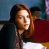 My So-Called Life: Representatividade na série adolescente mais influente de todos os tempos!