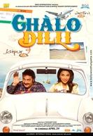 Chalo Dilli (Chalo Dilli)