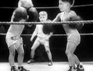 The Kid's Last Fight (The Kid's Last Fight)