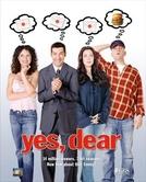 Yes Dear - Season 5 (Yes Dear - Season 5)