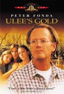 O Ouro de Ulisses - Poster / Capa / Cartaz - Oficial 3