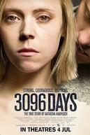 3096 Dias (3096 Tage)