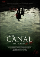 O Canal (The Canal)