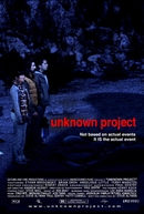 Unknown Project (Unknown Project)