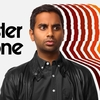 6 motivos para assistir Master of None - Sons of Series