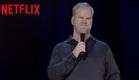 Jim Gaffigan: Cinco   Official Trailer [HD]   Netflix