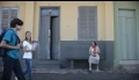 Canon t2i (550D) shortfilm - Enquanto você não vem... (Curta-metragem)