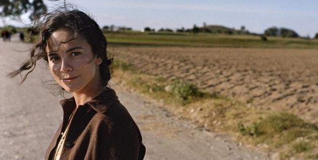 Alice Braga será protagonista de série na TV dos Estados Unidos