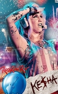 Ke$ha - Rock In Rio 2011 (Ke$ha - Rock In Rio 2011)