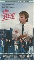 The Beat 1988 (The Beat 1988)