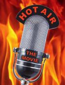 Hot Air (Hot Air)