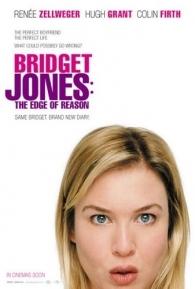 Bridget Jones: No Limite da Razão - Poster / Capa / Cartaz - Oficial 2