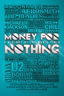 A História do Vídeo Clip (Money For Nothing: A History Of The Music Video)