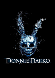 Donnie Darko - Poster / Capa / Cartaz - Oficial 11