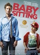 Babá Fora de Controle (Babysitting)