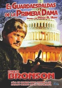 Assassinato Nos Estados Unidos - Poster / Capa / Cartaz - Oficial 5