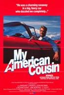 Meu Primo Americano (My American Cousin)