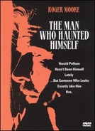 O Homem Que Não Era (The Man Who Haunted Himself)