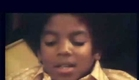 Michael Jackson 30th Anniversary Celebration TV Trailer