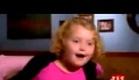 Here Comes Honey Boo Boo - TLC Promo