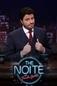 The Noite Com Danilo Gentili (The Noite Com Danilo Gentili)