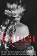 Franca: Chaos and Creation (Franca: Chaos and Creation)