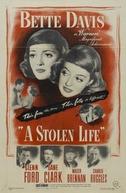 Uma Vida Roubada (A Stolen Life)