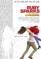 Ruby Sparks - A Namorada Perfeita (Ruby Sparks)
