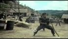 Killer Instinct // Behind Enemy Lines (1987) Robert Patrick Kill Count