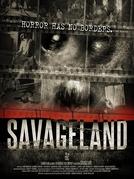 Savageland (Savageland)