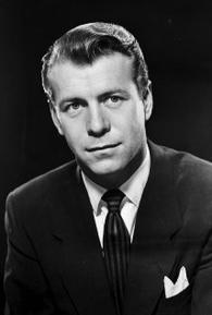 Gene Nelson (I)