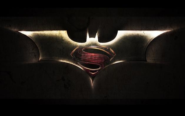 """Hans Zimmer fala sobre o novo """"Superman / Batman"""""""