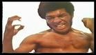 Quién mató a Bruce Lee? (Ron Van Clief)