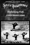 Frolicking Fish (Frolicking Fish)