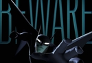 A Sombra do Batman (Beware the Batman)