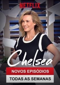 Chelsea - Poster / Capa / Cartaz - Oficial 2