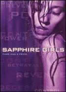 Meninas do Barulho (Sapphire Girls)