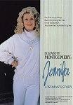 Jennifer: A Woman's Story - Poster / Capa / Cartaz - Oficial 1