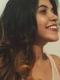 Raphaella Cardoso