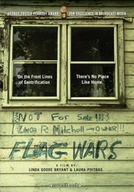 Flag Wars (Flag Wars)