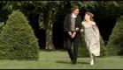 Miss Austen Regrets (Deutscher Trailer)