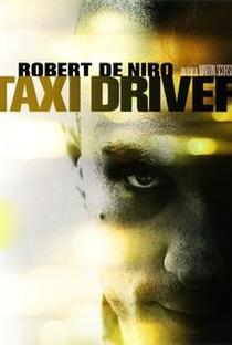 Taxi Driver - Poster / Capa / Cartaz - Oficial 21