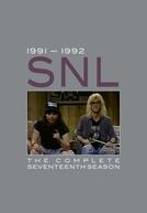 Saturday Night Live (17ª Temporada) (Saturday Night Live (Season 17))