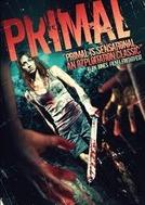 Primitivo (Primal)