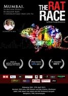 The Rat Race (The Rat Race)