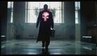 The Punisher (2004) Official Marvel trailer