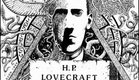 The Eldritch Influence (2003) (H.P. Lovecraft) Part 1/8