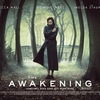 Crítica: O Despertar (2011, Nick Murphy)