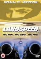 Superando Limites (Landspeed)